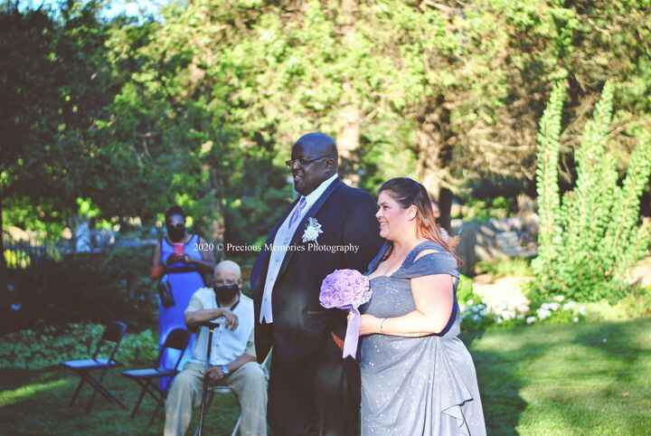 Photos from Precious Memories Photography's post