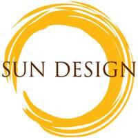 Sun Design Remodeling