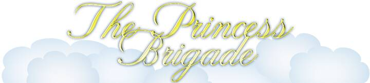 Princess Parties and Event Planning's cover photo