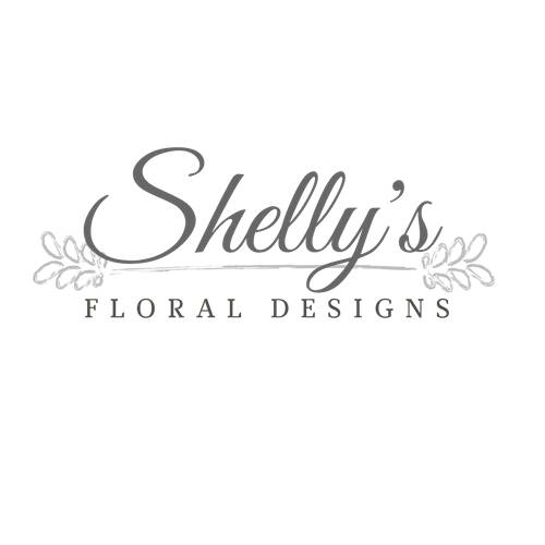 Shelly's Floral Designs's cover photo