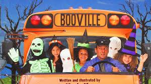 Traveling to Booville for a Halloween party?  Arrive safely and ready to spook with Ragin' Uptown!  Call or text today t...