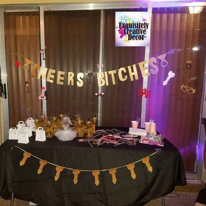 Contact us for your party / Event Decorations. 1-800-310-8574 or exquisitelycreativedecor@gmail.com