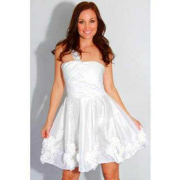 Nice Formal Dress, only $35 @ www.khdjewelryfash.com and also you can order on her page KHD Jewelry & Fashion, ...